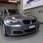 BMW Leasing ALB