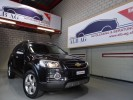 Chevrolet Leasing ALB