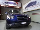 Hyundai Leasing ALB