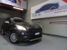 Peugeot Leasing ALB