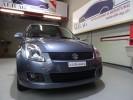 Suzuki Leasing ALB