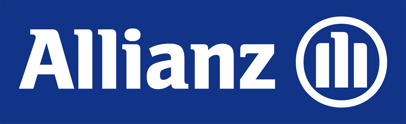 Referenzen ALBLeasing Allianz