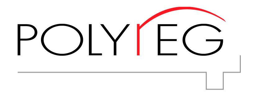 Referenzen ALBLeasing PolyReg