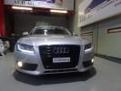 ALB Leasing ohne Bank Audi