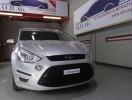ALB Leasing ohne Bank Ford