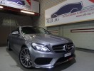 ALB Leasing ohne Bank Mercedes