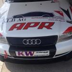 A4 STW DKrieg ALB Leasing