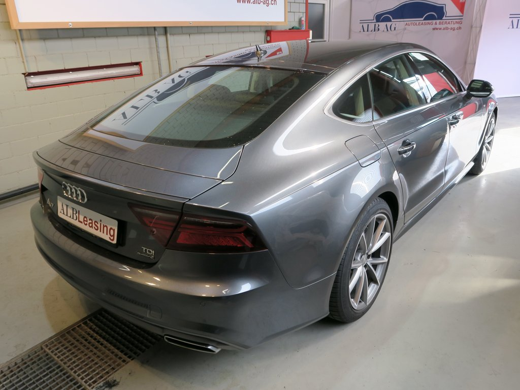 audi a7 leasing promotion alb leasing. Black Bedroom Furniture Sets. Home Design Ideas