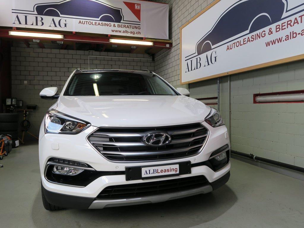 select business deals leasing car hyundai lease
