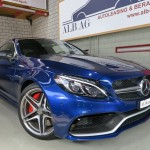 Mercedes-Benz Leasing ALB