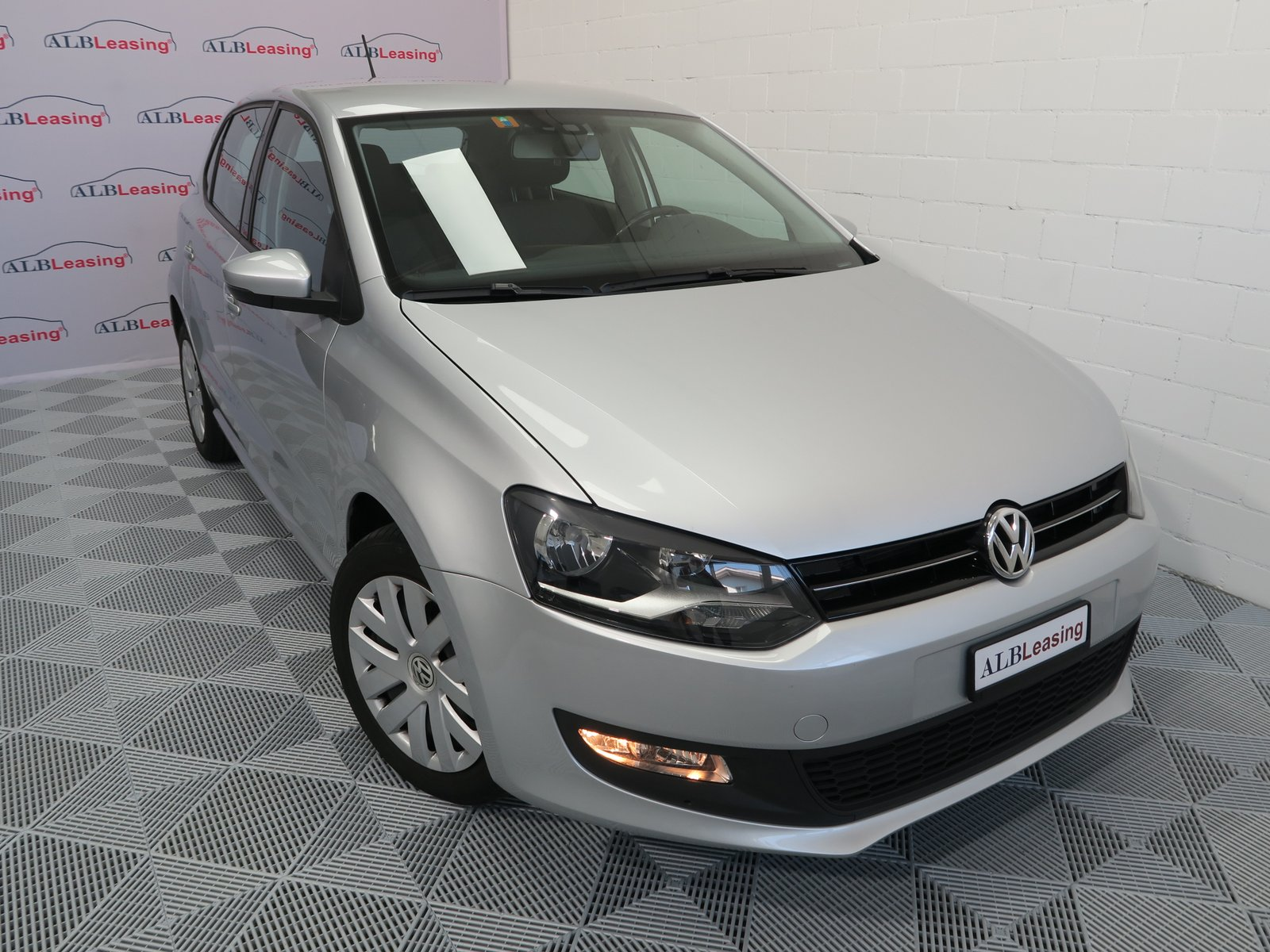 vw polo tsi leasing promotion alb leasing. Black Bedroom Furniture Sets. Home Design Ideas